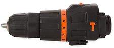 Black & Decker MTHD5 Multievo Schlagbohrschrauber-Kopf