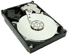 Hypertec Ultra320 147GB (COM-B147U415)