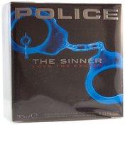 Police The Sinner Eau de Toilette (30 ml)