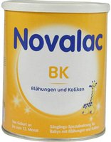 Novalac BK (400 g)