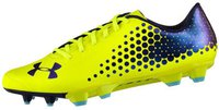 Under Armour Blur CBN IV FG