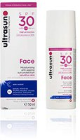 Ultrasun Face SPF 30 (50 ml)