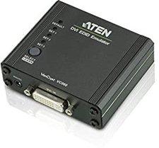 Aten VC060 DVI EDID Emulator