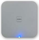 Tiptel Innovaphone IP1202
