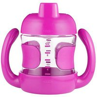 Oxo Sippy Cup Set 7 oz