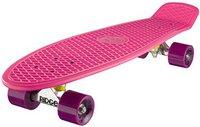Ridge Cruiser Retro 69 cm 27 Zoll pink