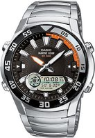 Casio Marine Gear (AMW-710)