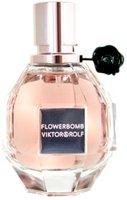 Viktor & Rolf Flowerbomb Set (EDP 4 x 7ml)