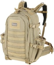 MAXPEDITION Zafar (9857)