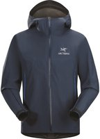 Arcteryx Beta SL Jacket Men's