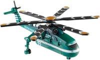 Mattel Disney Planes 2 Fire & Rescue - Windlifter