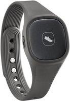 Samsung Activity Tracker EI-AN900