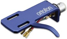 Ortofon SH-4 Blue