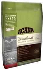 Acana Wild Grasslands (400 g)