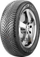 Michelin Alpin 5 225/60 R16 102V