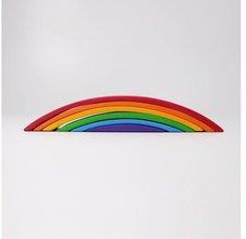 Grimm´s Regenbogenbrücke