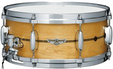 Tama Star Solid Maple SD 14x6