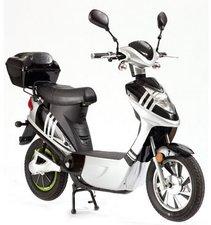 Didi Thurau Elektro City Star Plus (40 km/h)