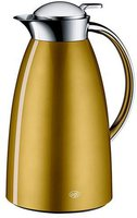 Alfi Gusto Metall liquid brass 1,0l