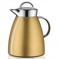 Alfi Dan Aluminium, liquid brass 1,0l