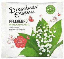 Dresdner Essenz Wellness Pflegebad Maiglöckchen Zypresse (60 g)