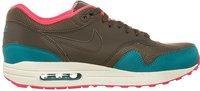 Nike Air Max 1 Essential dark dune/catalina/hyper punch