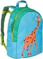 Lässig 4Kids Mini Backpack Wildlife Giraffe