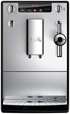 Melitta Caffeo Solo & Perfect Milk E 957