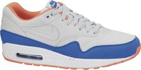 Nike Air Max 1 Essential light ash grey/hyper