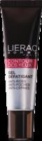 Lierac Homme Contour des Yeux (15 ml)