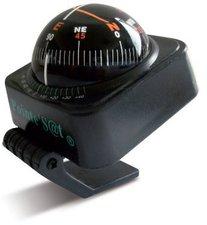 Metronic Kompass mit Satellitenrichtungen (450009)