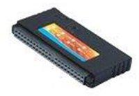 Micro Storage 44Pin-IDE DOM 8GB SLC (MDM-44VS.2-008GSS)
