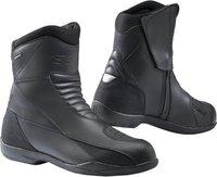 TCX Boots X-Ride