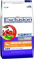 Baubon Mediterraneo Adult Medium Breed Kaninchen (12,5 kg)