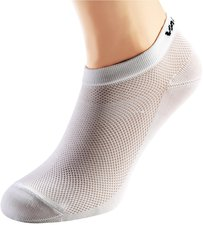 Vaude Race Socks Short