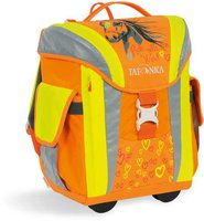 Tatonka School Pack Free Filly
