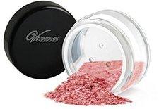 Veana Mineral Shimmer (2 g)