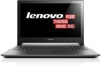 Lenovo Flex 2-15D (59427532)