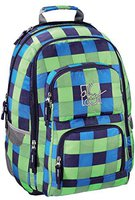 Hama All Out Louth Rucksack pool check