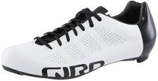 Giro Empire ACC (Gr. 44)