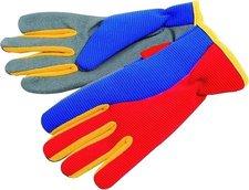 Siena Garden Kinder Handschuh (51948)