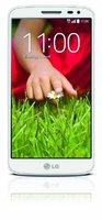LG G2 Mini Weiß ohne Vertrag