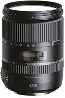 Tamron 28-300mm f3.5-6.3 Di VC PZD [Canon]