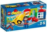 LEGO 10543