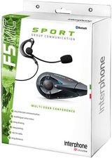 Cellular Line F5MC Sport
