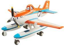 Mattel Disney Planes 2 Fire & Rescue - Pontoons Dusty (CBK60)