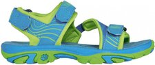 Jack Wolfskin Water Rat Kids brillant blue