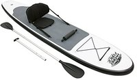 Bestway Hydro Force - Wave Edge SUP & Kayak