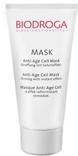 Biodroga Anti-Age Cell Mask (50 ml)