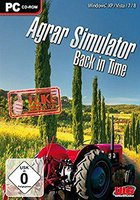 I like Simulator: Agrar Historisch Simulator (PC)